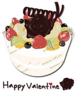 ケーキのデコレーションを楽しんでいただけるオトナママゴトセット サンプル