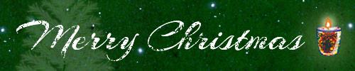 フリーフォント 筆記体 Marcelle Arizona ChopinScript サンプル画像