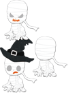 character-halloween-icon.png