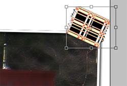 マスキングテープ素材の使い方 マスキングテープ ブログ素材 写真素材