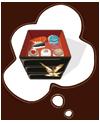解説 Pixlr Editorを使ったおせち料理セットの遊び方 リンク画像