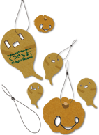 tags-halloween-icon.png