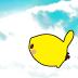 ツイッター Twitter アイコン PNG キャラクター