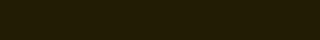 フォント Zigzag font 糸 縫う ハロウイン ミイラ