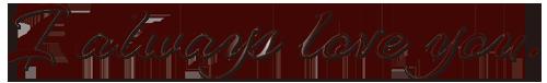Illustrator ラップ効果 チョコレートロゴ
