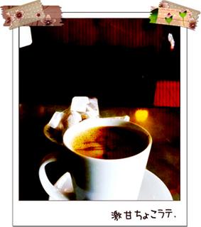 フリー素材 アイコン 花素材 春素材 桜イラスト マスキングテープ ライン 写真素材 カフェ