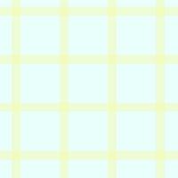 フリー素材 背景素材 HP素材 格子 カラーサンプル