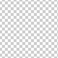 フリー素材 Twitter ツイッター ヘッダー画像 アイコン 背景PNG 限りなく透明に近いステルスな世界 サンプル画像