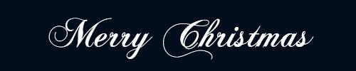 フリーフォント 筆記体 ChopinScript サンプル画像
