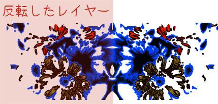 適当な画像からパターン柄をつくる方法 フォトショップチュートリアル