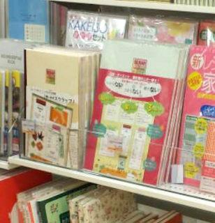 SCRAP&RECORDING BOOK スクラップアンドレコーディングブック 日記・ダイエット・家計簿がこの一冊で! SCRAP&RECORDING DIARY スクラップ アンド レコーディング ダイアリー 「思い出をスクラップ!」なんでも貼れる3ヶ月分の日記帳 二子玉川ロフト