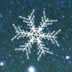 twitter-xmas7-icon-snow.png