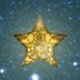 twitter-xmas7-icon-star.png