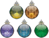 xmas-ornament-glassball.png